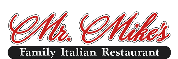 Mr. Mike's Restaurant
